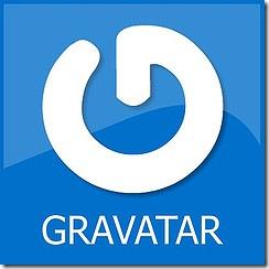 Get a Gravatar