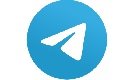 Why we use telegram